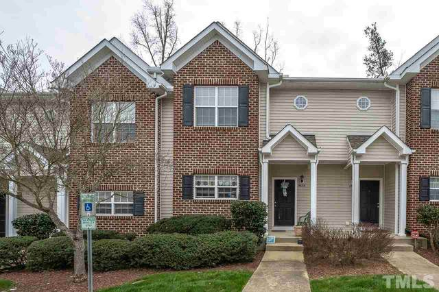 4604 Centrebrook Circle, Raleigh, NC 27616 (#2309160) :: Real Estate By Design