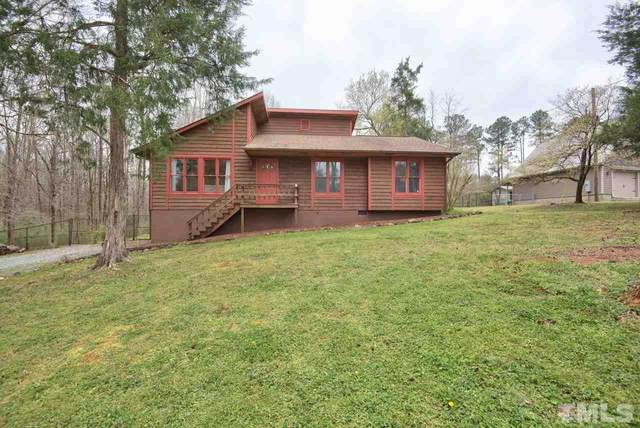 241 River Forest Road, Pittsboro, NC 27312 (#2309171) :: RE/MAX Real Estate Service