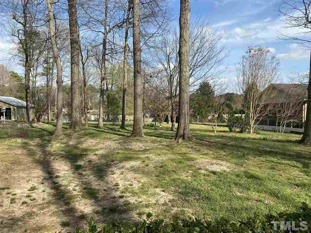 4904 Heritage Drive, Durham, NC 27712 (#2309246) :: RE/MAX Real Estate Service