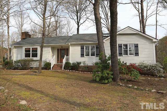 7300 Old Hundred Road, Raleigh, NC 27613 (#2309341) :: Raleigh Cary Realty