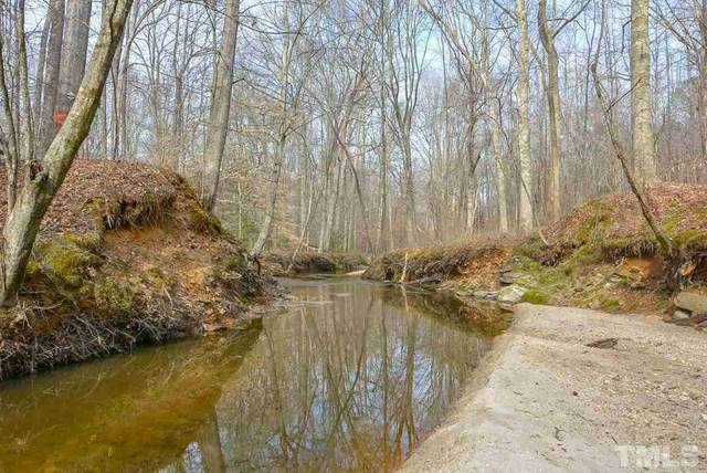 000 Schloss Road, Louisburg, NC 27549 (#2309586) :: Dogwood Properties