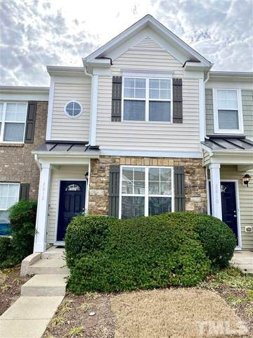 2812 Corbett Grove Drive, Raleigh, NC 27616 (#2309706) :: Sara Kate Homes