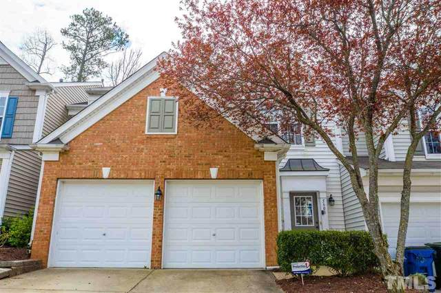 5608 Berry Creek Circle, Raleigh, NC 27613 (#2309926) :: Sara Kate Homes