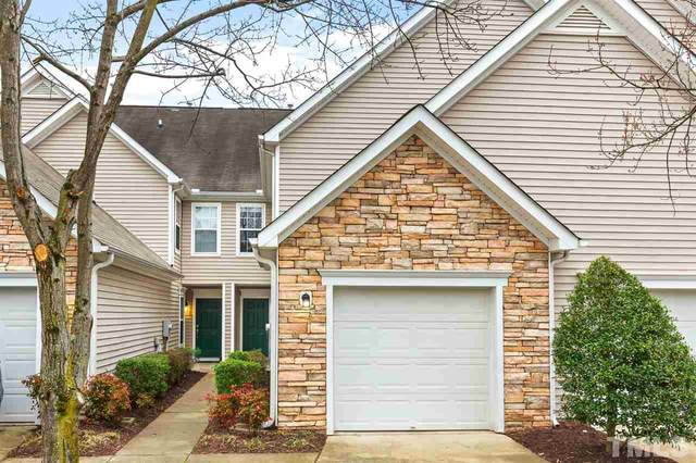 114 Student Place, Durham, NC 27713 (#2309975) :: Triangle Top Choice Realty, LLC