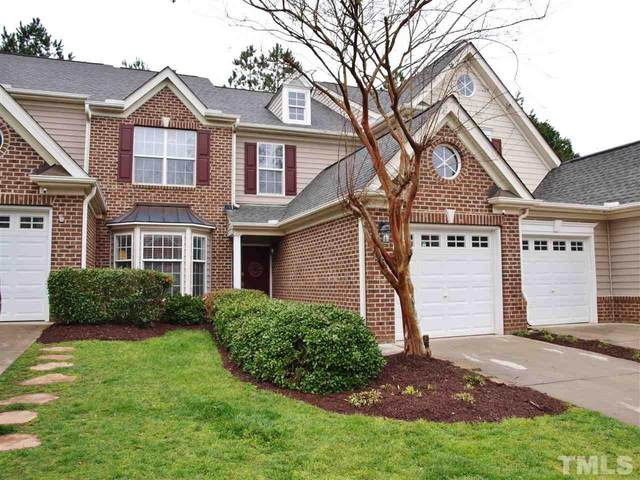 9422 Oglebay Court, Raleigh, NC 27617 (#2310012) :: M&J Realty Group