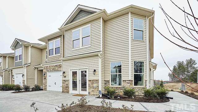 1004 Latitude Drive, Durham, NC 27713 (#2310067) :: The Perry Group