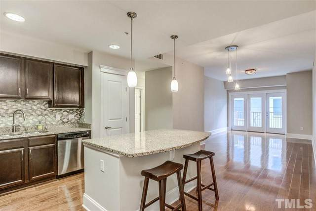 222 Glenwood Avenue #208, Raleigh, NC 27603 (#2310221) :: The Results Team, LLC