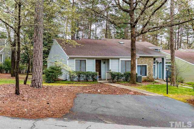 5908 Carmel Lane, Raleigh, NC 27609 (#2310242) :: RE/MAX Real Estate Service