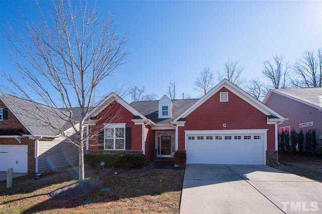 152 Verrazano Place, Clayton, NC 27520 (#2310256) :: Raleigh Cary Realty