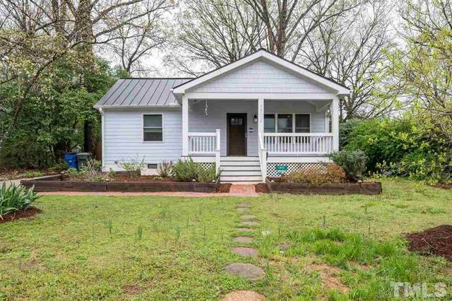 1802 Bennett Street, Raleigh, NC 27604 (#2310407) :: Classic Carolina Realty