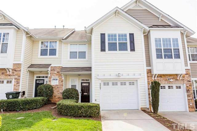 5907 Chivalry Court, Raleigh, NC 27612 (#2310451) :: Triangle Top Choice Realty, LLC