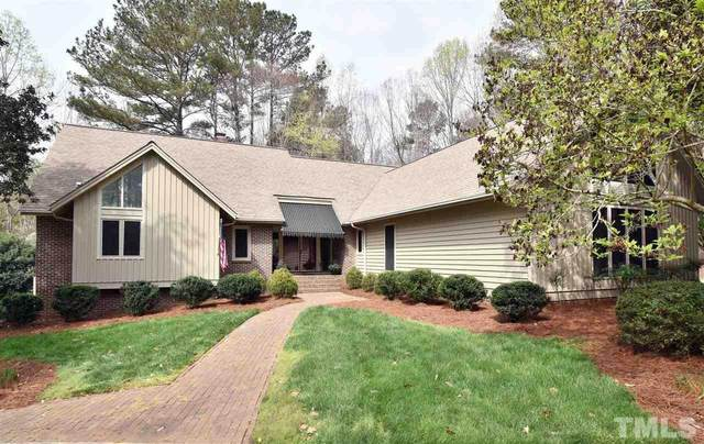 13237 Melvin Arnold Road, Raleigh, NC 27613 (#2310610) :: RE/MAX Real Estate Service