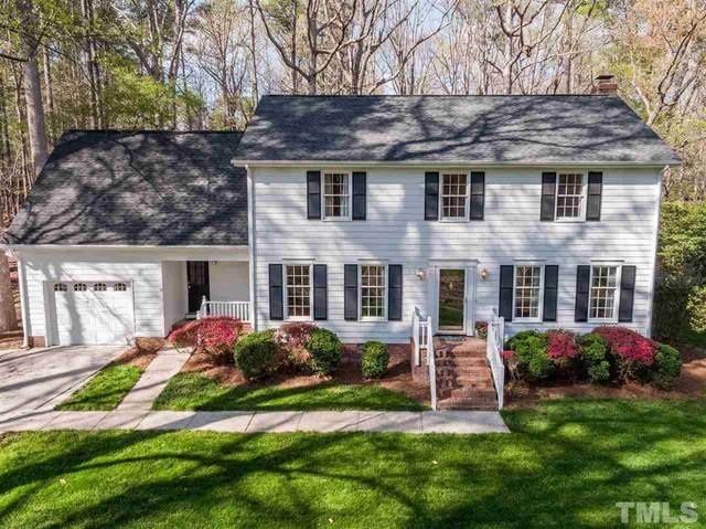 209 Dunstable Court, Raleigh, NC 27614 (#2310658) :: RE/MAX Real Estate Service
