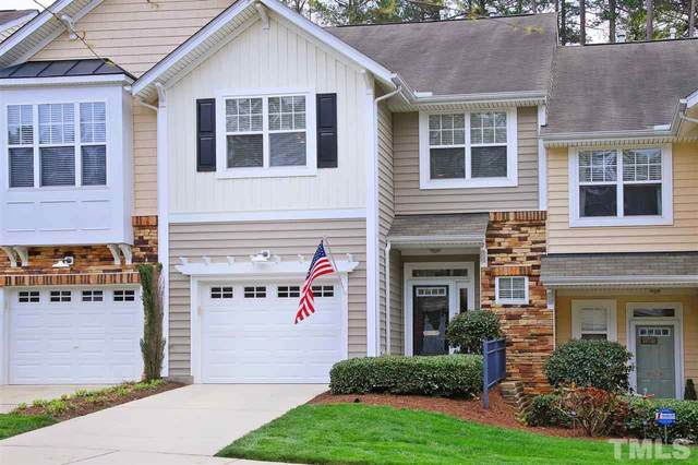 5806 Hourglass Court, Raleigh, NC 27612 (#2310723) :: Triangle Top Choice Realty, LLC