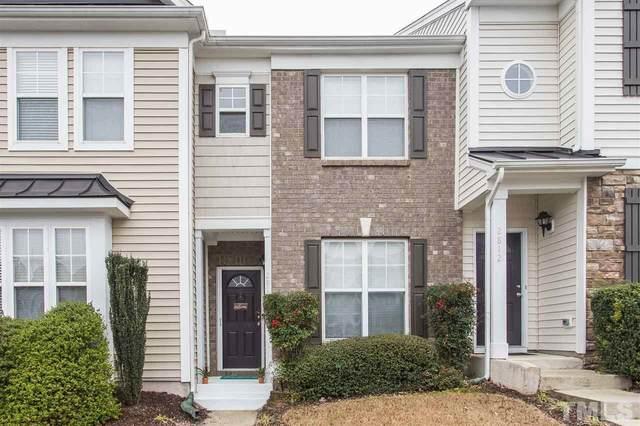 2814 Corbett Grove Drive, Raleigh, NC 27616 (#2310725) :: The Jim Allen Group