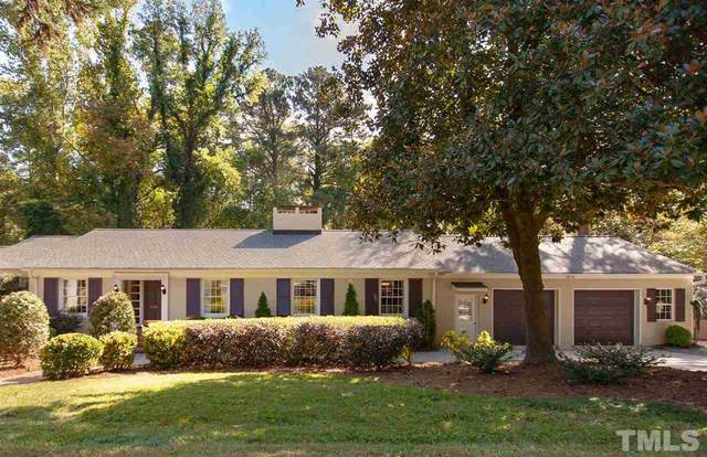 2409 Wrightwood Avenue, Durham, NC 27705 (#2310729) :: The Perry Group