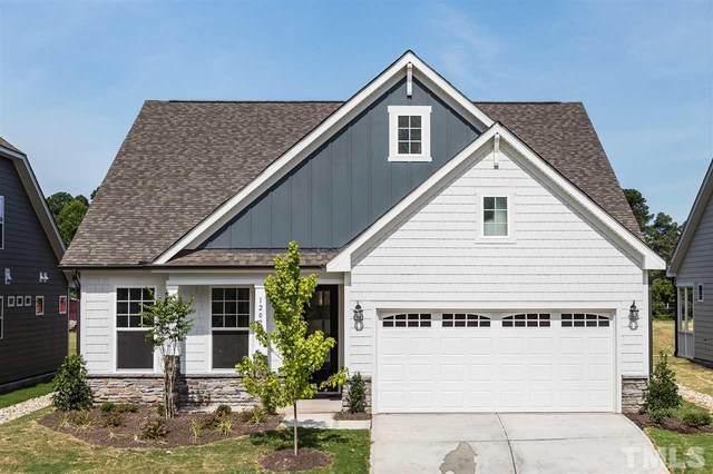 193 Carbone Lane, Clayton, NC 27527 (#2310778) :: The Jim Allen Group