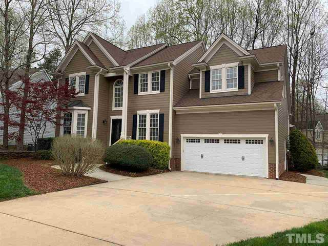 105 Pebble Beach Court, Mebane, NC 27302 (#2310821) :: Sara Kate Homes