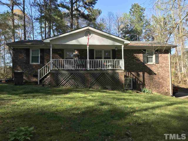 115 Violet Lane, Coats, NC 27521 (#2310854) :: Dogwood Properties
