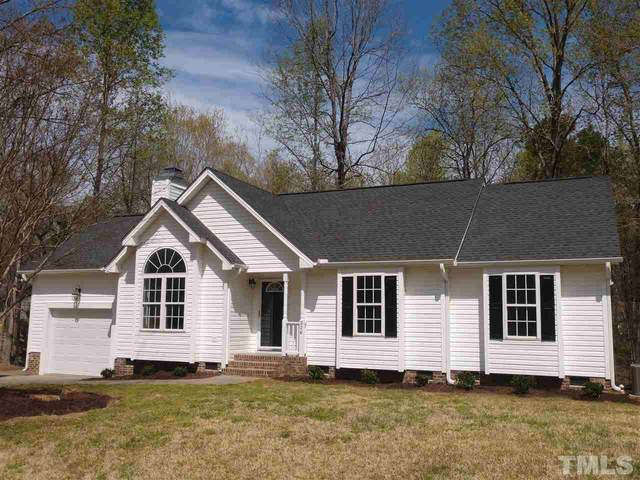 220 Eagle Stone Ridge, Youngsville, NC 27596 (#2311045) :: Raleigh Cary Realty