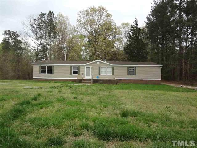 16104 New Light Road, Wake Forest, NC 27587 (#2311125) :: RE/MAX Real Estate Service