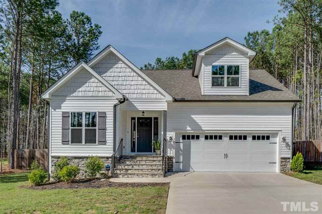 30 Northview Court, Louisburg, NC 27549 (#2311171) :: Raleigh Cary Realty