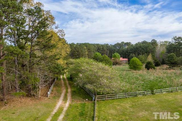 11245 Centaur Road, Wake Forest, NC 27587 (#2311364) :: Saye Triangle Realty