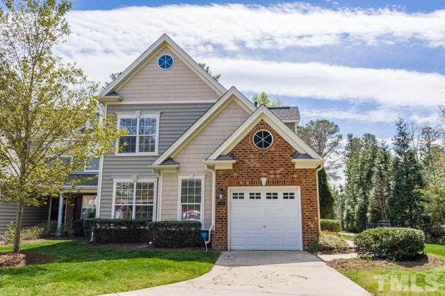 11245 Maplecroft Court, Raleigh, NC 27617 (#2311536) :: RE/MAX Real Estate Service