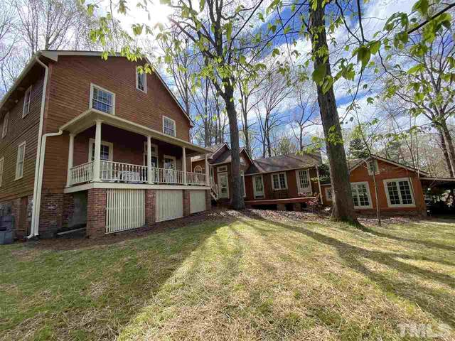 4608 Rockwood Drive, Raleigh, NC 27612 (#2311544) :: RE/MAX Real Estate Service