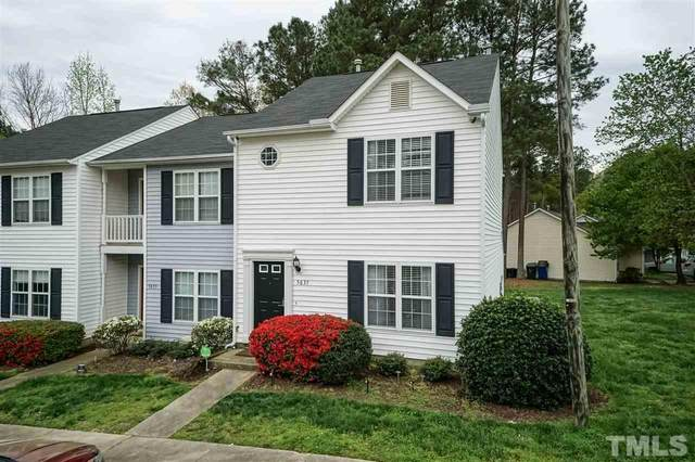 5637 Fieldcross Court, Raleigh, NC 27610 (#2311660) :: RE/MAX Real Estate Service