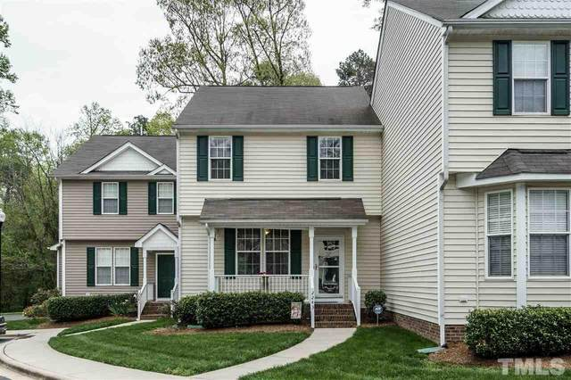 2243 Trailwood Valley Circle, Raleigh, NC 27603 (#2311734) :: Triangle Just Listed