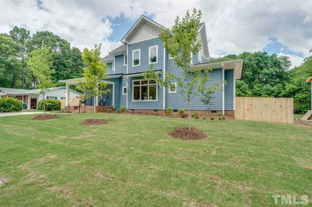 3110 Alabama Avenue, Durham, NC 27705 (#2311853) :: Marti Hampton Team brokered by eXp Realty