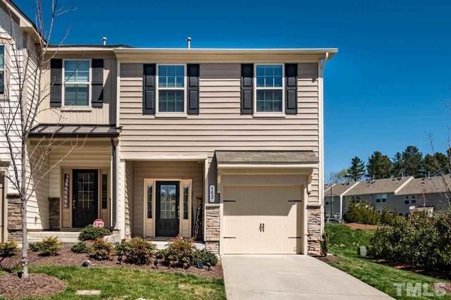 502 Timpson Avenue, Durham, NC 27703 (#2311999) :: Dogwood Properties