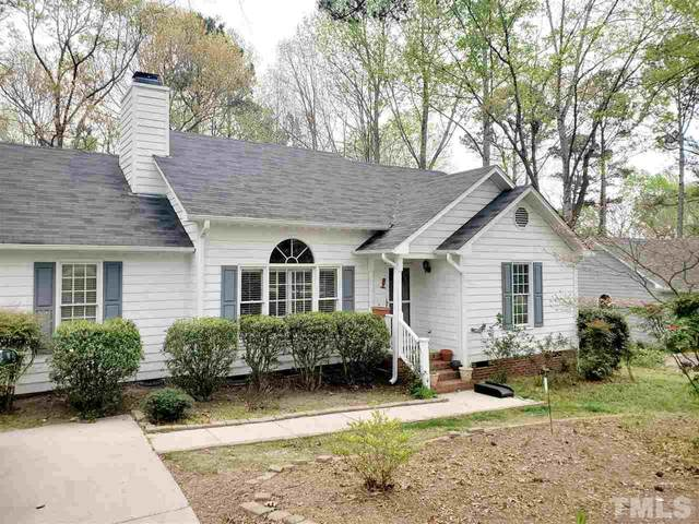 4209 Cashew Drive, Raleigh, NC 27616 (#2312032) :: The Jim Allen Group