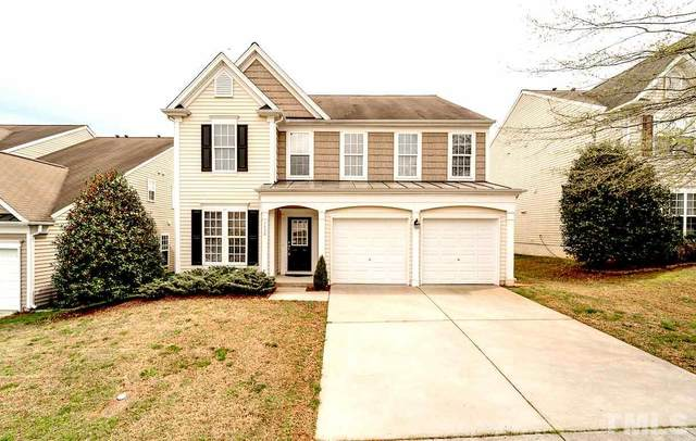 7830 San Gabriel Street, Raleigh, NC 27613 (#2312064) :: Sara Kate Homes