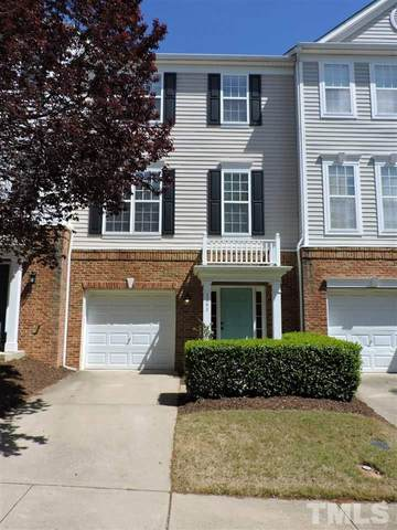 7242 Janston Drive, Raleigh, NC 27613 (#2312111) :: The Perry Group