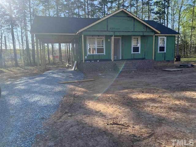 192 Maggie Lane, Roxboro, NC 27573 (#2312231) :: The Jim Allen Group