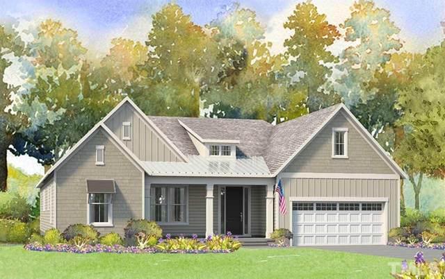 37 Bellicourt Drive, Raleigh, NC 27603 (#2312259) :: Masha Halpern Boutique Real Estate Group
