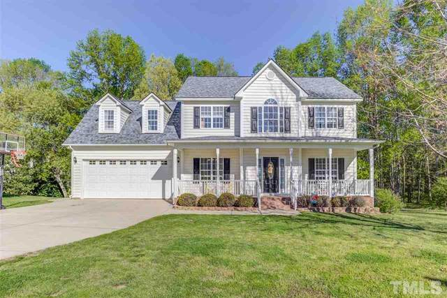 53 Stafford Court, Clayton, NC 27527 (#2312286) :: Raleigh Cary Realty