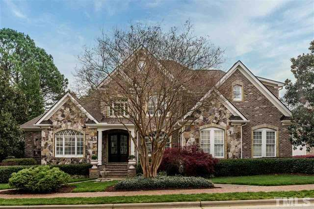 2508 Sharon View Lane, Raleigh, NC 27614 (#2312363) :: Marti Hampton Team brokered by eXp Realty