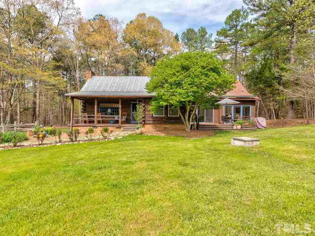 3415 Arthur Minnis Road, Hillsborough, NC 27278 (#2312384) :: Sara Kate Homes