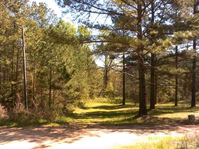Taylor Farm Lane, Henderson, NC 27537 (#2312422) :: The Beth Hines Team
