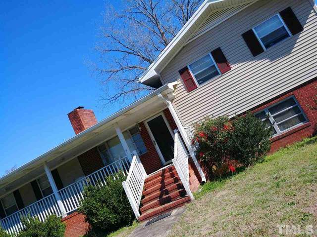 5509 Mial Plantation Road, Raleigh, NC 27610 (#2312438) :: Raleigh Cary Realty