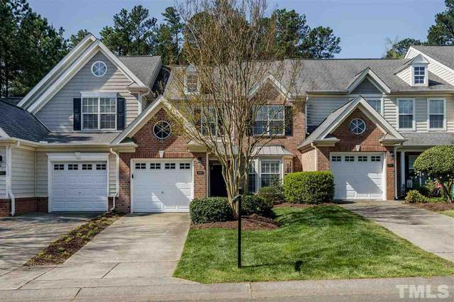 11013 Maplecroft Court, Raleigh, NC 27617 (#2312463) :: Raleigh Cary Realty