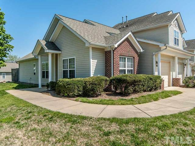 Raleigh, NC 27604 :: Dogwood Properties