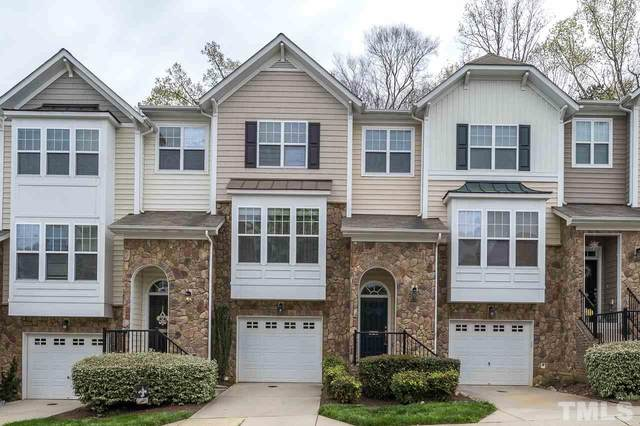 6204 Braidwood Court, Raleigh, NC 27612 (#2312497) :: Raleigh Cary Realty