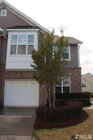10113 Knotty Pine Lane, Raleigh, NC 27617 (#2312549) :: Classic Carolina Realty