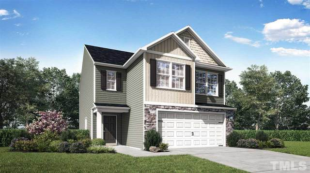 5305 Rovan Way, Raleigh, NC 27604 (#2312608) :: Raleigh Cary Realty