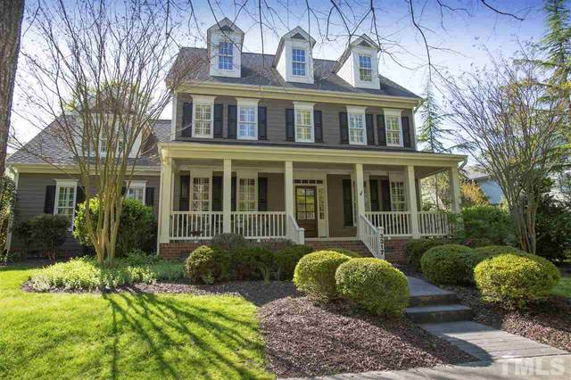 3317 Falls River Avenue, Raleigh, NC 27614 (#2312626) :: Raleigh Cary Realty