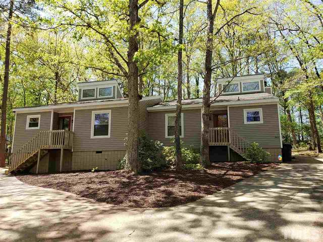 4700-4702 Cornwall Place, Raleigh, NC 27612 (#2312700) :: The Jim Allen Group